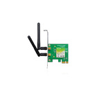 WIRELESS PCI-EXP TP-LINK TL-WN881ND 300MBPS