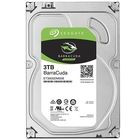 DISCO RIGIDO SEAGATE BARRACUDA 3.5 3TB SATA3 ST3000DM007