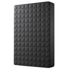 HD EXTERNO SEAGATE EXPANSION 2.5 3TB USB 3.0 STEA3000400