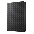 HD EXTERNO SEAGATE EXPANSION 2.5 4TB USB 3.0 STEA4000400