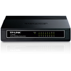 SWITCH 16 PORTAS 10/100 TP-LINK TL-SF1016D