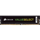 MEMORIA CORSAIR VALUE 4GB DDR4 2400MHZ CMV4GX4M1A2400C16