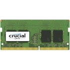 MEMORIA CRUCIAL NOTEBOOK 4GB DDR4 2133MHZ CT4G4SFS8213