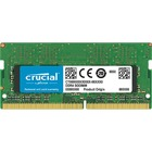 MEMORIA CRUCIAL NOTEBOOK 8GB DDR4 2400MHZ CT8G4SFS824A