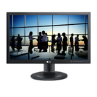 MONITOR LG LED 23 23MB35VQ-H WIDESCREEN PRETO VGA/DVI/HDMI