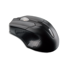 MOUSE SEM FIO MULTILASER MO265