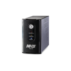 NOBREAK NHS INTERACTIVE MINI III MAX BIVOLT 700VA S.120V