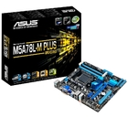PLACA MAE (AM3+) ASUS M5A78L-M PLUS USB3 S/V/R