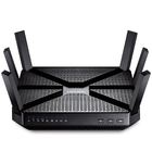 ROTEADOR WIRELESS TP-LINK AC3200 TRI-BAND 3200MBPS