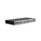 SWITCH 24 PORTAS D-LINK DES-3526 SEMI NOVO